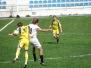 04.05.2010 Заря-МХ (дубль)