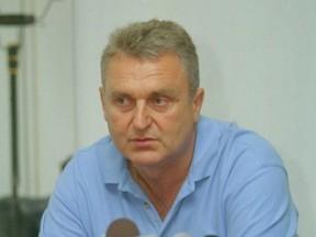 Юрий Коваль