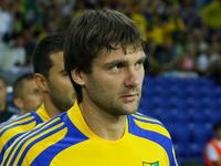 Шелаев