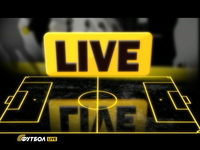 Футбол LIVE