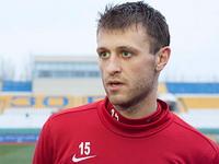 Виталий Вернидуб