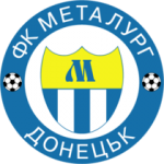 210px-Metalurg-Donetsk