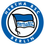 hertha_berlin_188x188