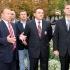 Морозов, Косевич, Букаев