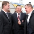 Букаев, Косевич, Онищенко