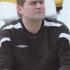 Валерий Букаев