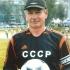 Александр Николаевич ТКАЧЕНКО